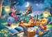KUBUŚ PUCHATEK - WIECZORNY ODPOCZYNEK 1000EL Puzzle;Puzzle dla dorosłych - Zdjęcie 2 - Ravensburger