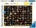 99 atemberaubende Tiere Puzzle;Erwachsenenpuzzle - Bild 1 - Ravensburger
