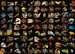 99 atemberaubende Tiere Puzzle;Erwachsenenpuzzle - Bild 2 - Ravensburger
