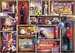 London Emporium, 1000pc Puzzles;Adult Puzzles - image 2 - Ravensburger