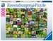99 Kräuter und Gewürze Puzzle;Erwachsenenpuzzle - Bild 1 - Ravensburger