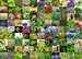 99 Kräuter und Gewürze Puzzle;Erwachsenenpuzzle - Bild 2 - Ravensburger