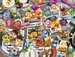 Gelini auf dem Oktoberfest Puzzle;Erwachsenenpuzzle - Bild 2 - Ravensburger