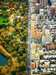 Divided City New York, 1500pc Puzzles;Adult Puzzles - image 2 - Ravensburger