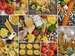 Tijd voor pasta! Puzzels;Puzzels voor volwassenen - image 2 - Ravensburger