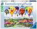 Spring is in the Air Jigsaw Puzzles;Adult Puzzles - image 1 - Ravensburger