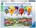 Spring in the air Ravensburger Puzzle  1500 pz Puzzle;Puzzle da Adulti - immagine 1 - Ravensburger