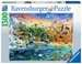 Our Wild World Jigsaw Puzzles;Adult Puzzles - image 1 - Ravensburger