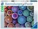 One Dot at a Time Jigsaw Puzzles;Adult Puzzles - image 1 - Ravensburger