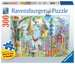 Home Tweet Home Jigsaw Puzzles;Adult Puzzles - image 1 - Ravensburger