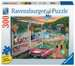 Summer at the Lake Jigsaw Puzzles;Adult Puzzles - image 1 - Ravensburger