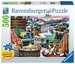 Puzzles;Puzzles pour adultes - Image 1 - Ravensburger