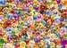 Ganz viel Gelini Puzzle;Erwachsenenpuzzle - Bild 2 - Ravensburger