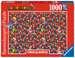 Super Mario Bros challenge Puzzle;Erwachsenenpuzzle - Bild 1 - Ravensburger