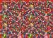 Super Mario Bros challenge Puzzle;Erwachsenenpuzzle - Bild 2 - Ravensburger