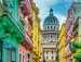 Colourful Cuba, 2000pc Puzzles;Adult Puzzles - image 2 - Ravensburger