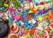 Mindful origami Puzzels;Puzzels voor volwassenen - image 2 - Ravensburger