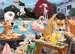 Dag van de hond Puzzels;Puzzels voor volwassenen - image 2 - Ravensburger