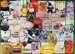 Wijnlabels Puzzels;Puzzels voor volwassenen - image 2 - Ravensburger