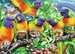 Land van de lorikeets Puzzels;Puzzels voor volwassenen - image 2 - Ravensburger