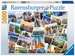 New York, 5000pc Puzzles;Adult Puzzles - image 1 - Ravensburger