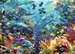 Underwater Paradise Jigsaw Puzzles;Adult Puzzles - image 3 - Ravensburger