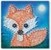 String it Midi: Panda & Fox Malen und Basteln;Bastelsets - Bild 3 - Ravensburger