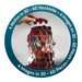 4S Vision Spider-Man/Iron Man Puzzles;Children s Puzzles - image 4 - Ravensburger