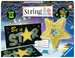 String it Maxi: Be a Star Hobby;Creatief - image 1 - Ravensburger