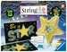 String It maxi: 3D Stars Loisirs créatifs;Création d objets - Image 1 - Ravensburger