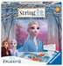 String it Frozen 2 Hobby;Creatief - image 1 - Ravensburger