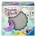 Treasure Pearls: surprise set Loisirs créatifs;Création d objets - Image 1 - Ravensburger