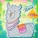 String it midi: Lama & Flamingo Loisirs créatifs;Création d objets - Image 5 - Ravensburger