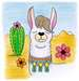 Xoomy midi cute animals Loisirs créatifs;Dessin - Image 9 - Ravensburger