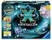 Science X® - Kristallen Hobby;ScienceX® - image 1 - Ravensburger