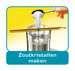 Science X® - Kristallen Hobby;ScienceX® - image 4 - Ravensburger