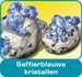 Science X® - Kristallen Hobby;ScienceX® - image 6 - Ravensburger