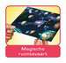 Science X® - Magnetisme Hobby;ScienceX® - image 7 - Ravensburger