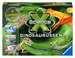 ScienceX® - Dinosaurussen Hobby;ScienceX® - image 1 - Ravensburger