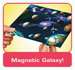 Science X®: Magnetic Magic Science Kits;ScienceX® - image 4 - Ravensburger
