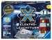 ScienceX® Elektro-Leuchtturm Experimentieren;ScienceX® - Bild 1 - Ravensburger