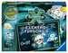 ScienceX Elektro-Türschild Experimentieren;ScienceX® - Bild 1 - Ravensburger