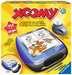Xoomy® Hobby;Xoomy® - image 1 - Ravensburger
