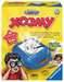 Xoomy® compact Cartoon Hobby;Xoomy® - image 1 - Ravensburger