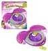 Mandala-Designer® Maschine Malen und Basteln;Malsets - Bild 2 - Ravensburger