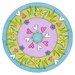Mandala-Designer® Maschine Malen und Basteln;Malsets - Bild 3 - Ravensburger