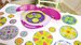 Mandala-Designer® Maschine Malen und Basteln;Malsets - Bild 6 - Ravensburger