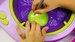 Mandala-Designer® Maschine Malen und Basteln;Malsets - Bild 9 - Ravensburger