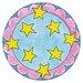 Mandala-Designer® Maschine Malen und Basteln;Malsets - Bild 20 - Ravensburger