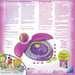 Mandala Designer® Machine Loisirs créatifs;Dessin - Image 2 - Ravensburger